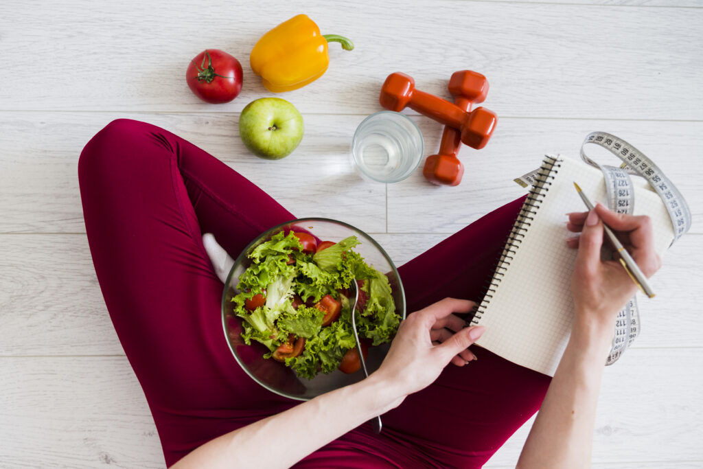 5 food Items Women Should Definitely Include in their Diet