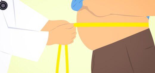 Side Belly Fat