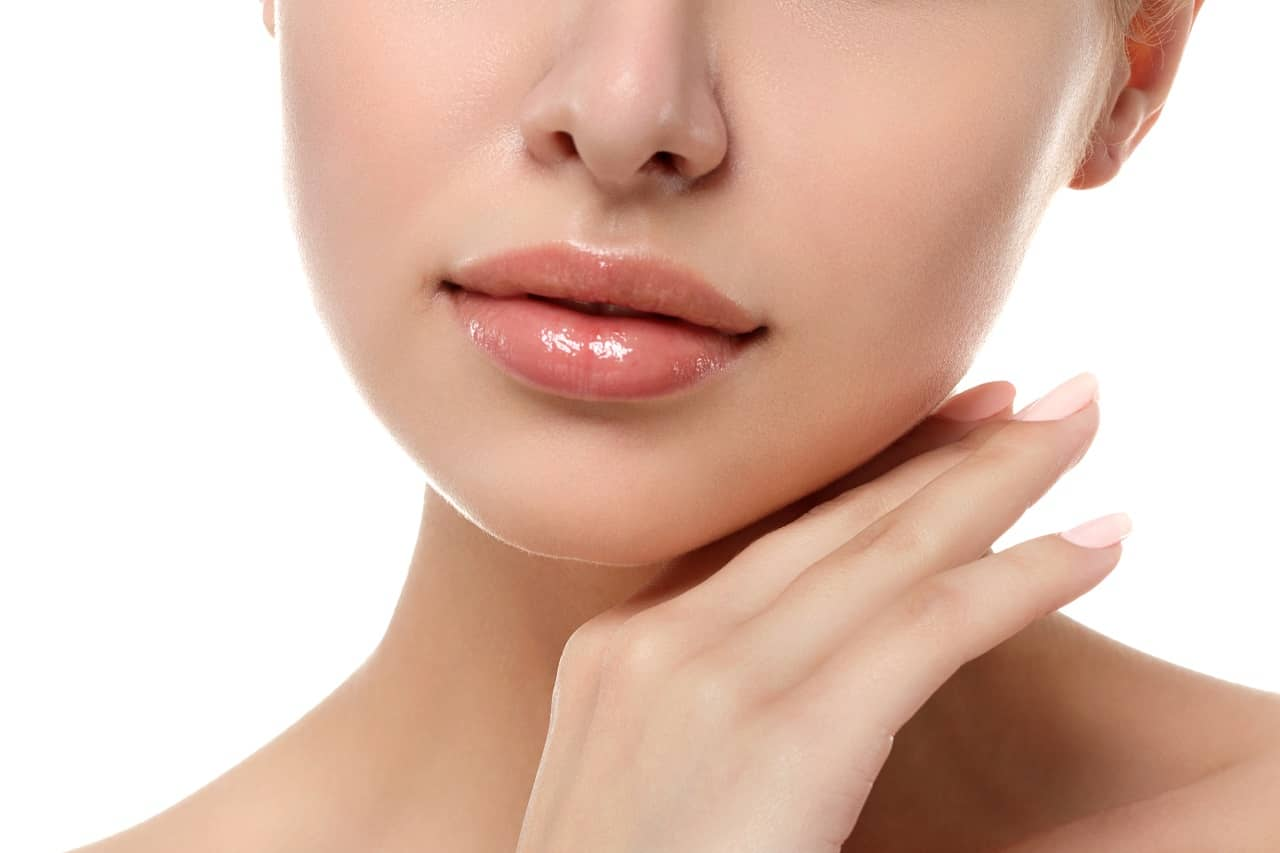 Benefits of Fractional CO2 skin laser therapy
