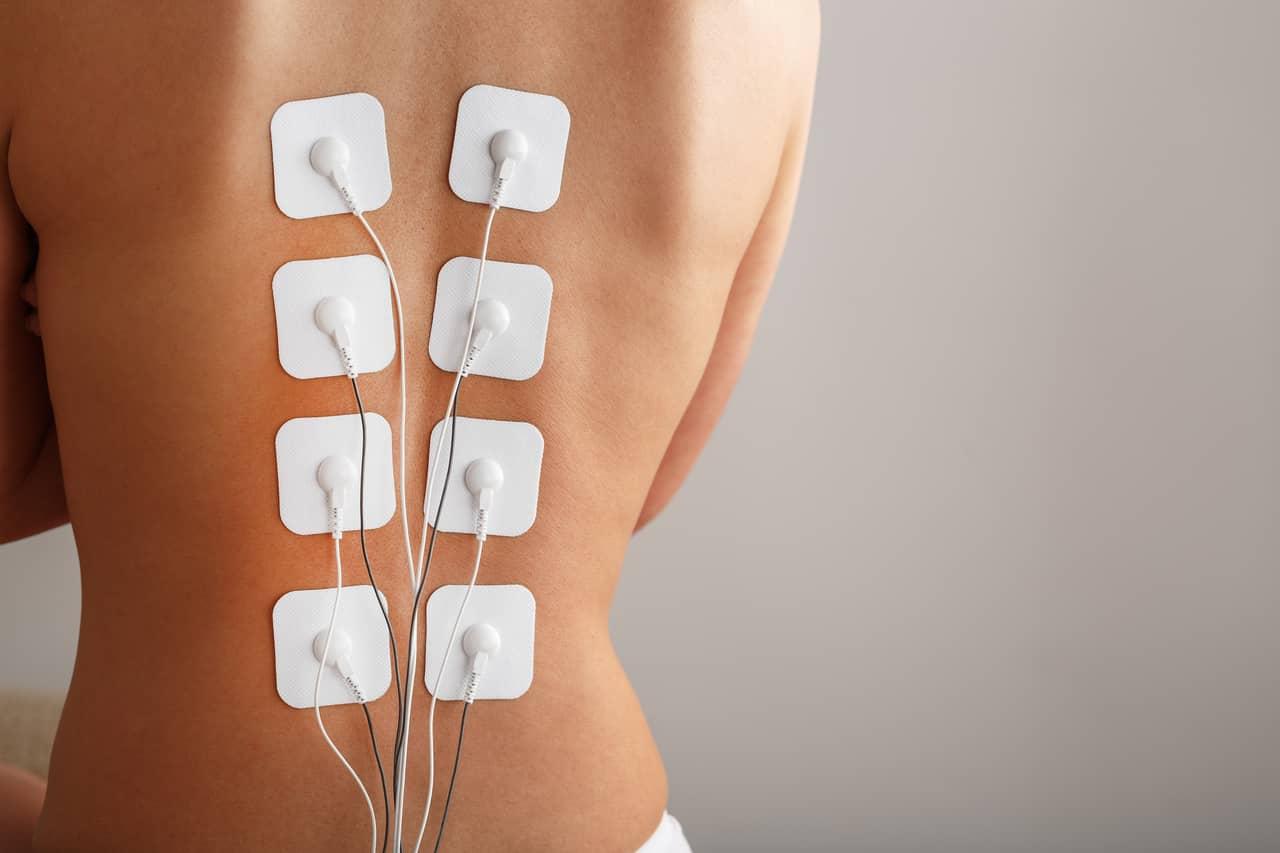 Acute Spinal injury