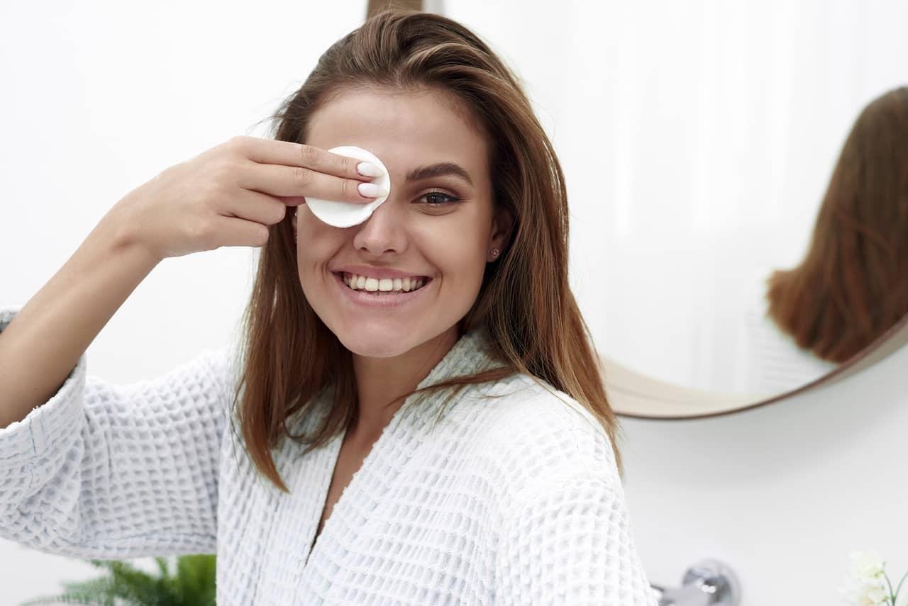 Cleanse- Derm Tips