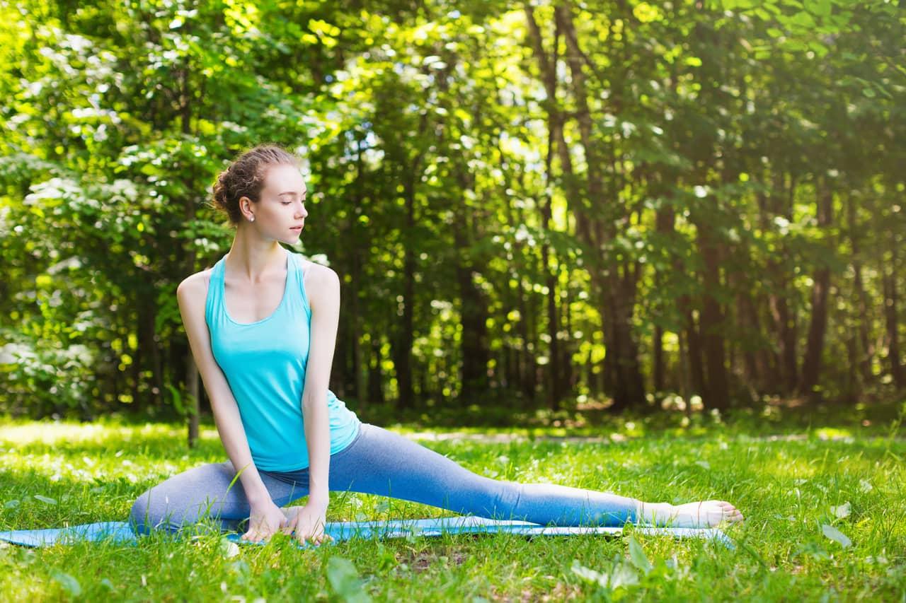 Exercise- Derm Tips