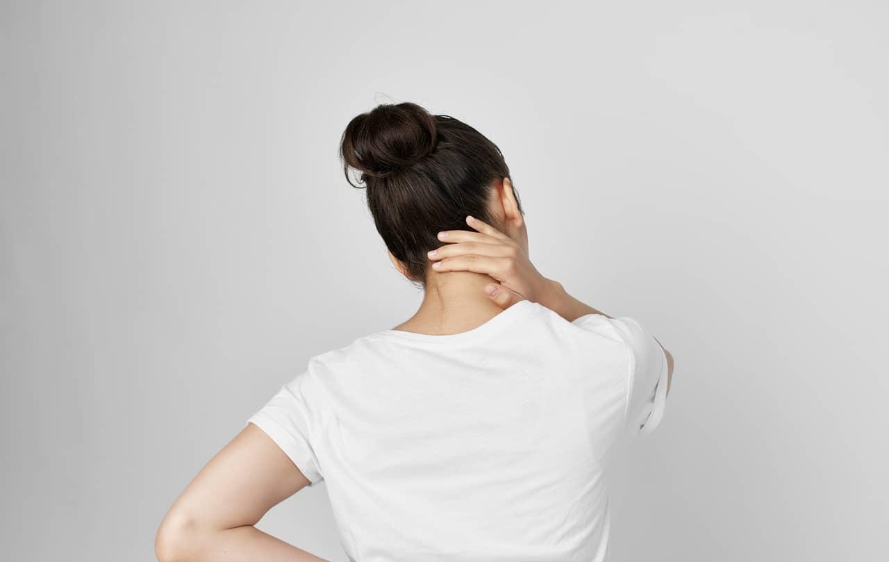 Spondylolysis- Teen Spine Injury