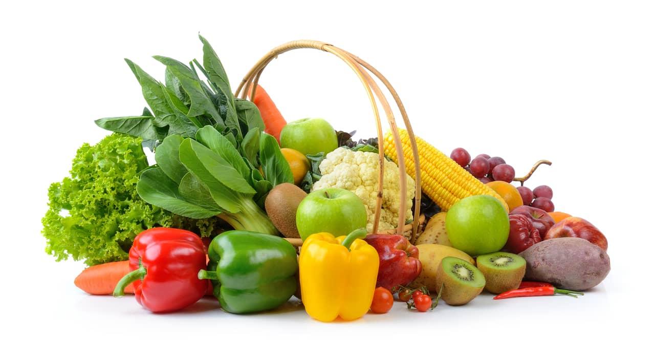 A healthy diet, A preventative self-care practice for menopause, self-care practice for menopause