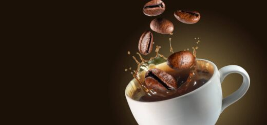 Caffeine Side Effects Advantages and Disadvantages