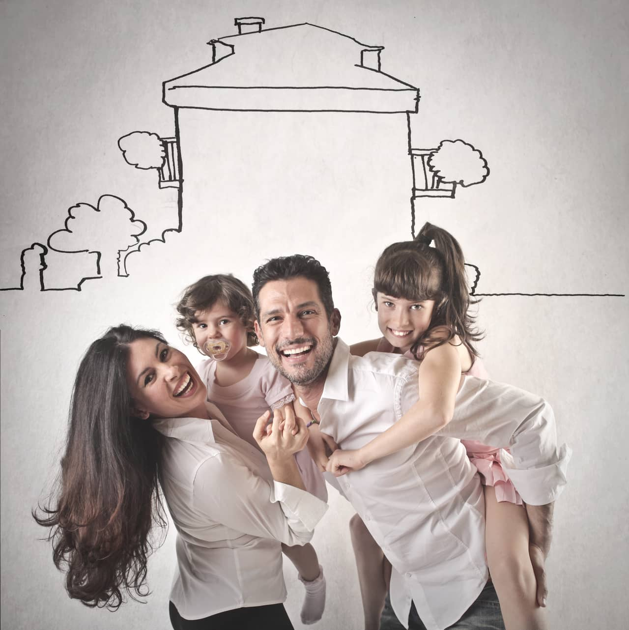 Family-bonding-time-a-mental-self-care-practice-for-menopause