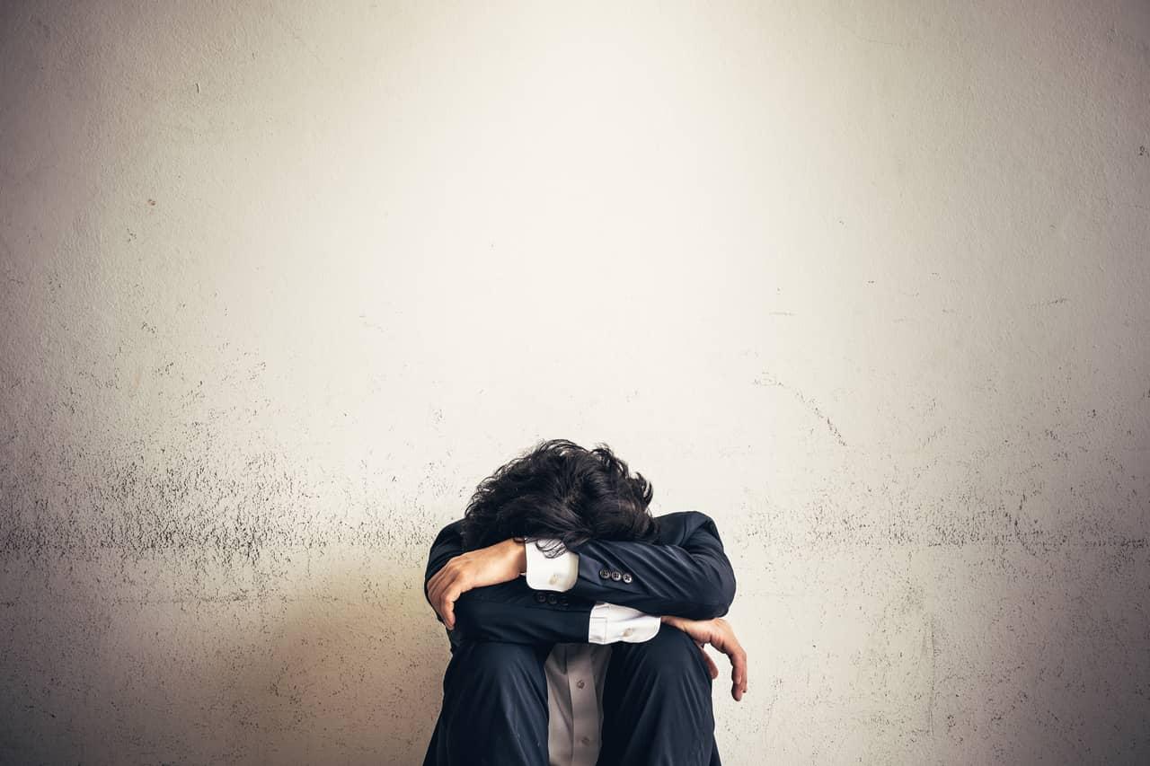 Psychological Caffeine Side Effects Depression