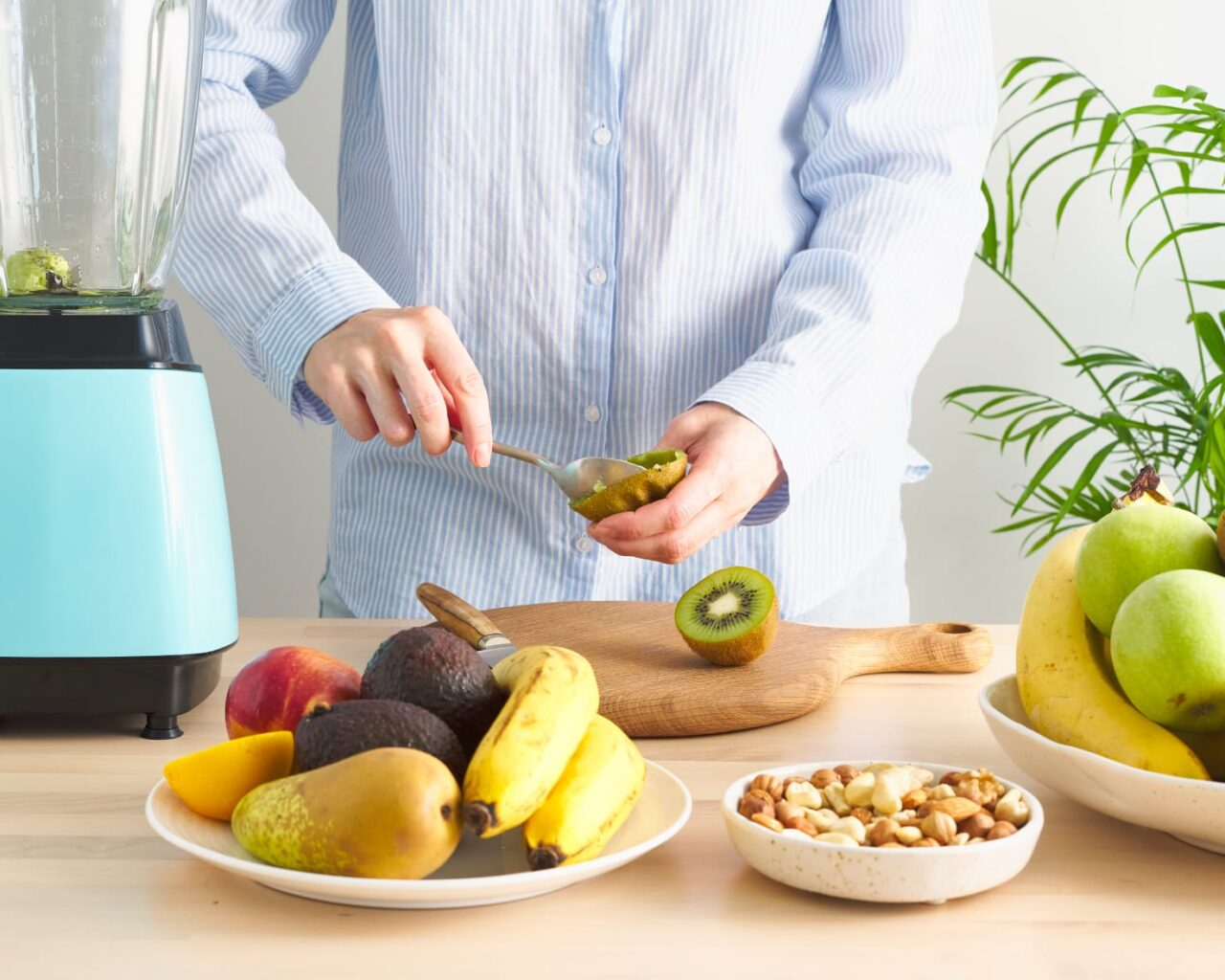 DASH Diet How is it Good For Total Health Control